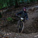 Photo of Dominic COWLEY at Forest of Dean
