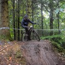 Photo of Mark BROOKS at Forest of Dean