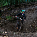 Photo of Rich COOMBER at Forest of Dean