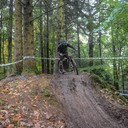 Photo of Peter RICHARDSON at Forest of Dean