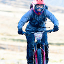 Photo of Suzy WATSON at Fort William