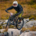 Photo of Thomas RATTRAY at Fort William