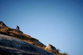 Photo of Darren SCOTT at Fort William