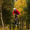 Photo of Finlay LUNN at Fort William