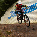 Photo of Kevin HENDERSON at Fort William