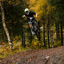 Photo of Alistair FOTHERGILL at Fort William