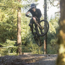 Photo of Lachlan BLAIR at Fort William