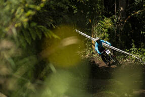 Photo of Paul Sebastian ARENAS RUIZ at Manizales