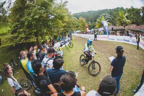 Photo of Lucas Eduardo ALVES DE BORBA at Manizales
