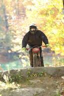 Photo of Ian SCAGLIONE at Mt Snow, VT