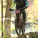 Photo of Isaac ALLAIRE at Mt Snow, VT