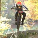 Photo of Dan O'CONNOR at Mt Snow, VT