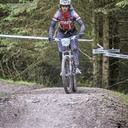 Photo of Clare PUSEY at Gisburn Forest