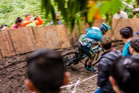 Photo of Shawn NEER at Manizales