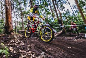 Photo of Rafael EWALD at Manizales