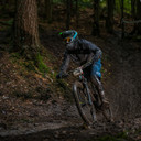 Photo of Mat PRICE at Forest of Dean