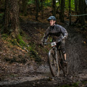 Photo of Jack CLARKSON (mas) at Forest of Dean