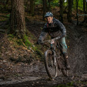 Photo of Rafael GARCIA-LEPPER at Forest of Dean