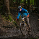 Photo of Andrew DUNBAR at Forest of Dean