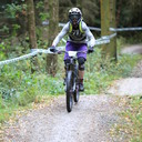 Photo of Karen RUSHTON-WRIGHT at Gisburn Forest