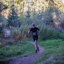 Photo of Jason WILLIAMS (vet) at Llandegla