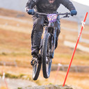 Photo of Lewis WATSON at Fort William