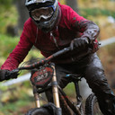 Photo of Jacob LANGLOIS at Mt Snow, VT