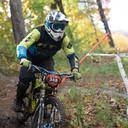 Photo of Damian SANCHEZ at Mt Snow, VT
