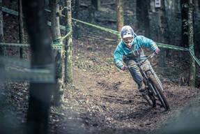 Photo of Josh ROONEY at Bike Park Ireland