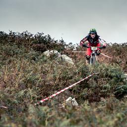 Photo of Matt SHINNORS at Cahir, Co. Tipperary