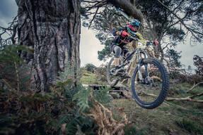Photo of Shane MCMANUS at Cahir, Co. Tipperary