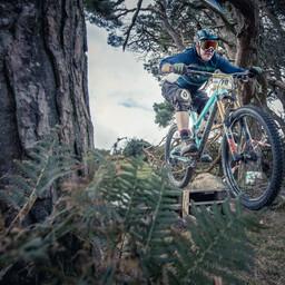 Photo of Keith BRENNAN at Cahir, Co. Tipperary