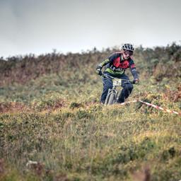 Photo of Ronan GLYNN at Cahir, Co. Tipperary