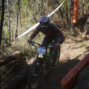 Photo of Dean LUCAS at Mt Beauty, VIC