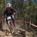 Photo of Shannon HEWETSON at Mt Beauty, VIC
