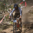 Photo of Tom RIELLA at Mt Beauty, VIC