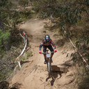 Photo of Will ARBLASTER at Mt Beauty, VIC