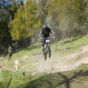 Photo of Aiden VARLEY at Mt Beauty, VIC