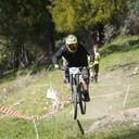 Photo of Oliver ZWAR at Mt Beauty, VIC