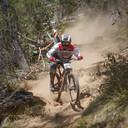 Photo of Adrian SCHELLEN at Mt Beauty, VIC