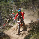 Photo of Tom MEHARRY at Mt Beauty, VIC