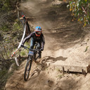 Photo of Cooper DOWNEY at Mt Beauty, VIC