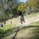 Photo of Liam THOMAS at Mt Beauty, VIC