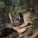 Photo of James DAVIS at Mt Beauty, VIC