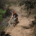 Photo of Tom JEWELL at Mt Beauty, VIC