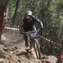 Photo of Christopher RICHARDS at Mt Beauty, VIC