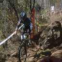 Photo of Darcy COUTTS at Mt Beauty, VIC