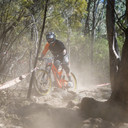 Photo of Anthony MITCHELL at Mt Beauty, VIC