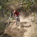 Photo of Lachlan GIBSON at Mt Beauty, VIC