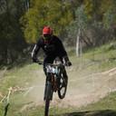 Photo of Joel PANOZZO at Mt Beauty, VIC